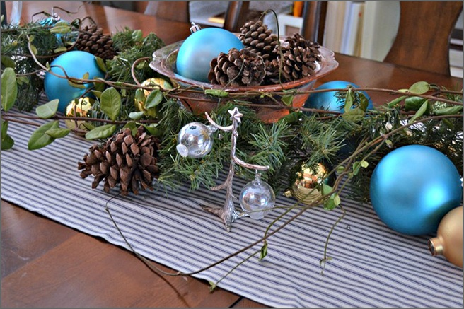 tablescape-salt-and-pepper-tree