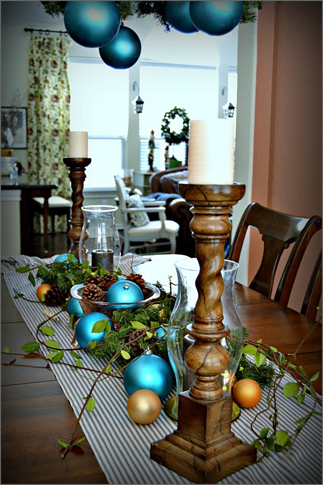 tablescape-view-into-living-room