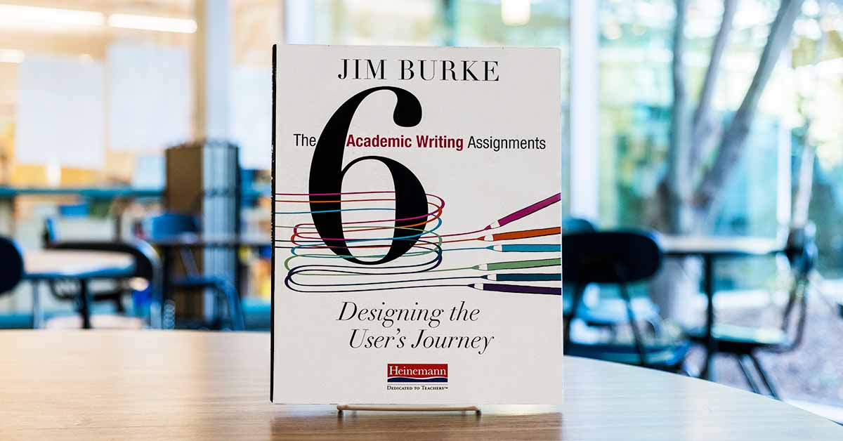 Academic Writing Assignments