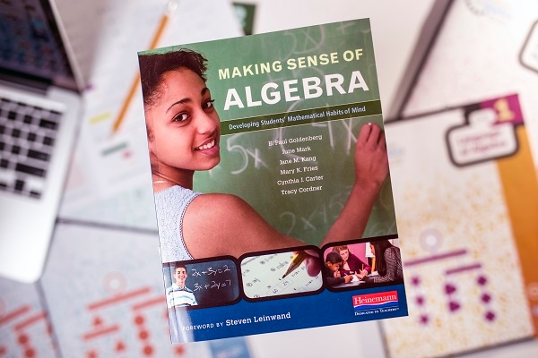 algebra-habits