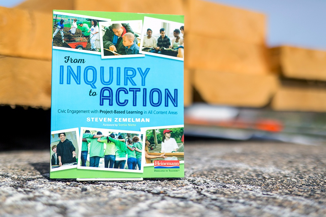 inquiry-to-action-cover