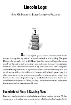 lincoln-logs-pdf