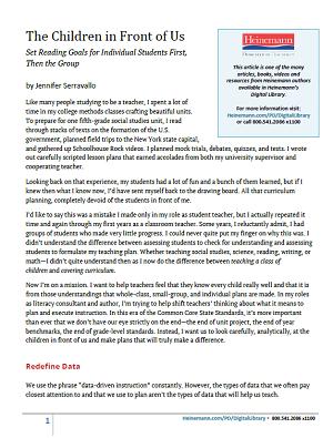 pdf-feb-15-preview