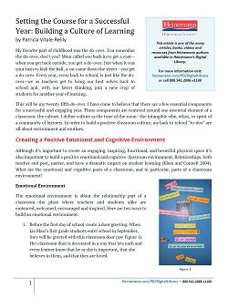 pdf-thumb-vreilly