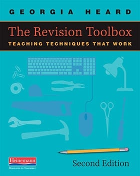 Revision Toolbox Cover