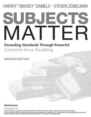 submatt2-pdfpreview