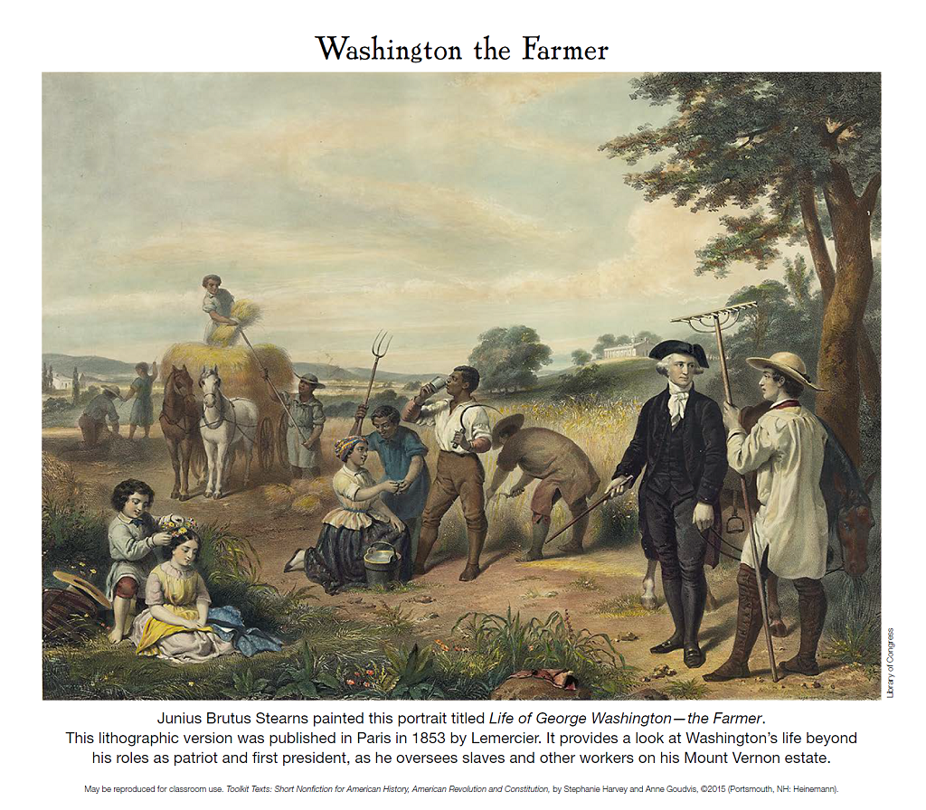 washington-thefarmer