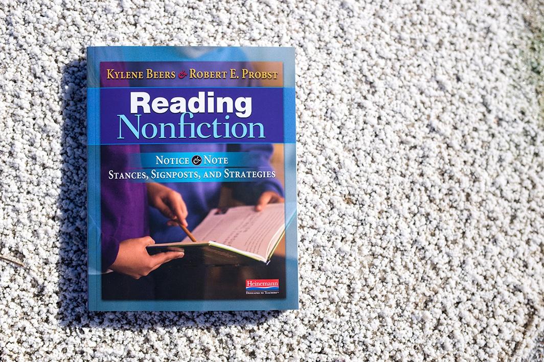 Reading NonFiction_4573s.jpg