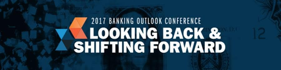 Banking outlook conference.jpg