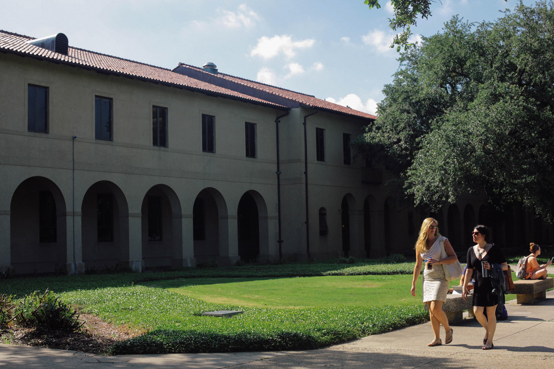 Banker Graduate School