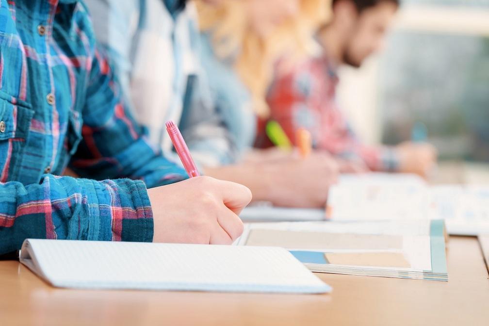 GSBLSU 2016 course revisions