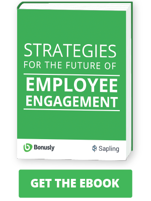 20 surprising employee retention statistics you need to know fandeluxe Images