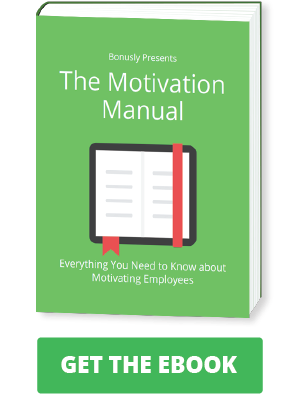 20 simple ways to increase motivation in the workplace motivation manual fandeluxe Image collections