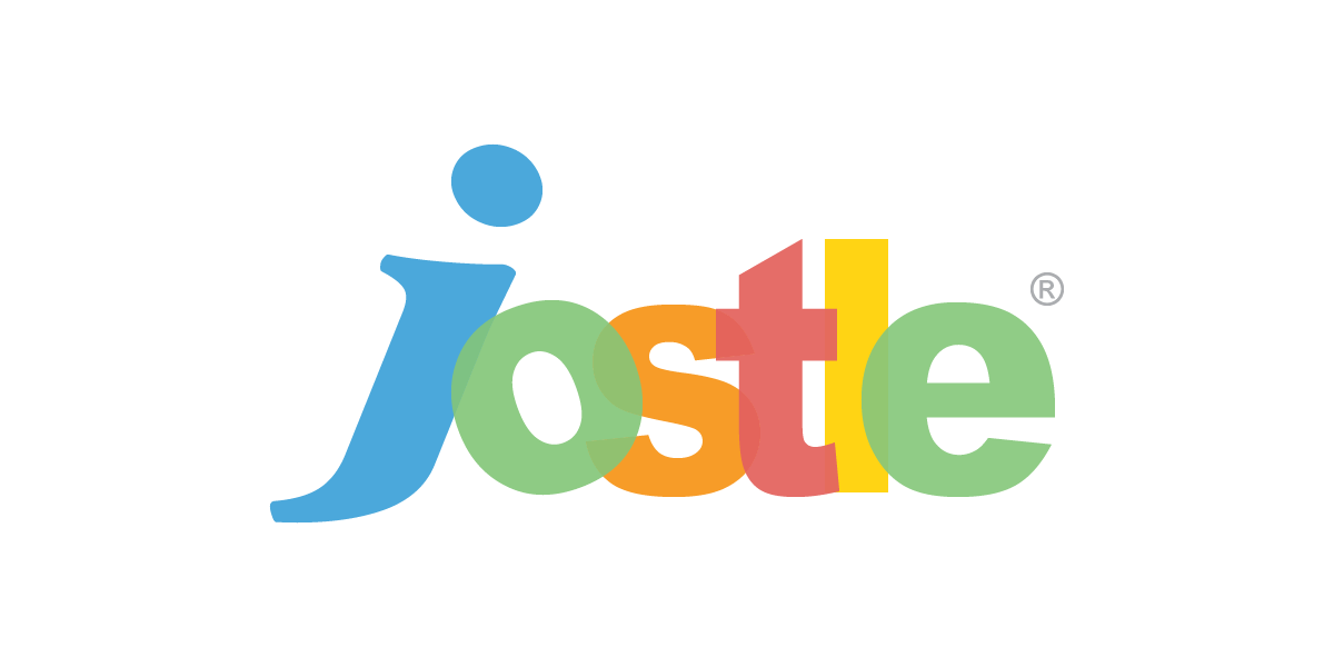 Jostle Integrates with Bonusly to Make Celebrating Success a Cinch