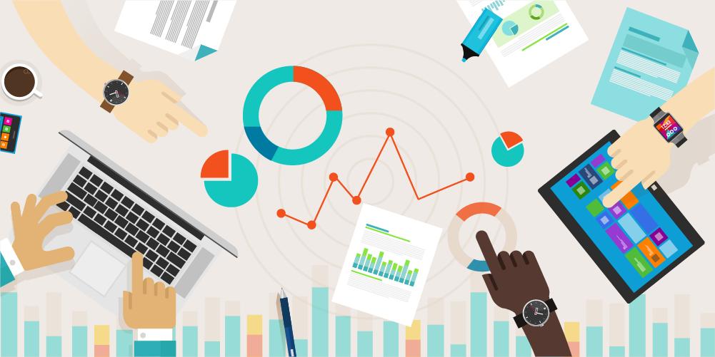 """Resultado de imagen de gestion de datos empresas"""""""