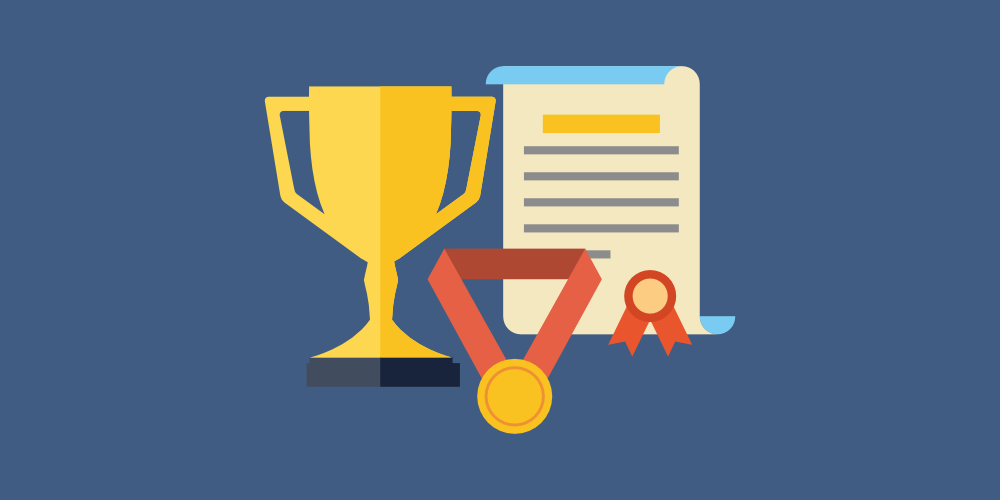 6 reasons recognition awards fail to achieve results