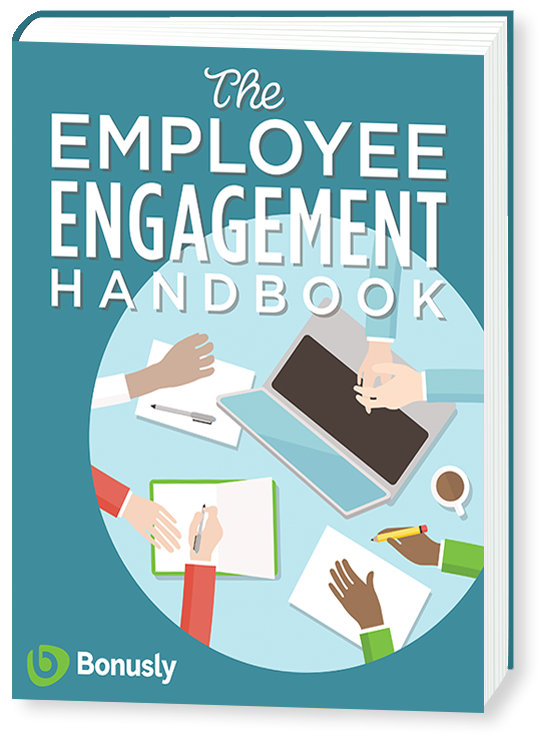 Employee engagement handbook 1 10