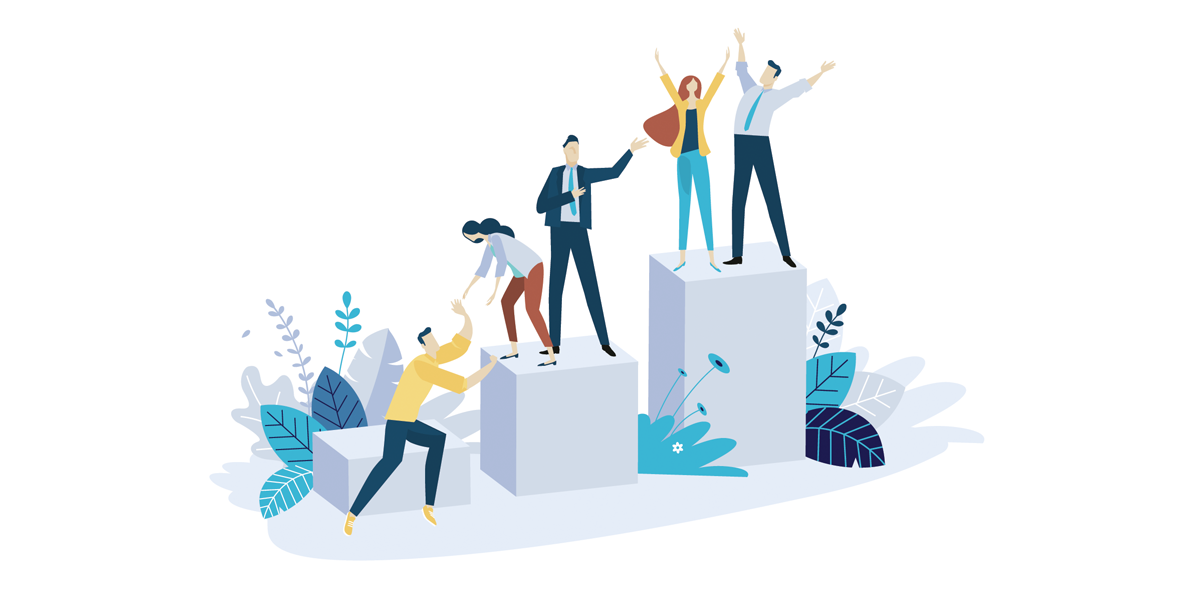 10 Team Building Activities That Actually Build Stronger Teams