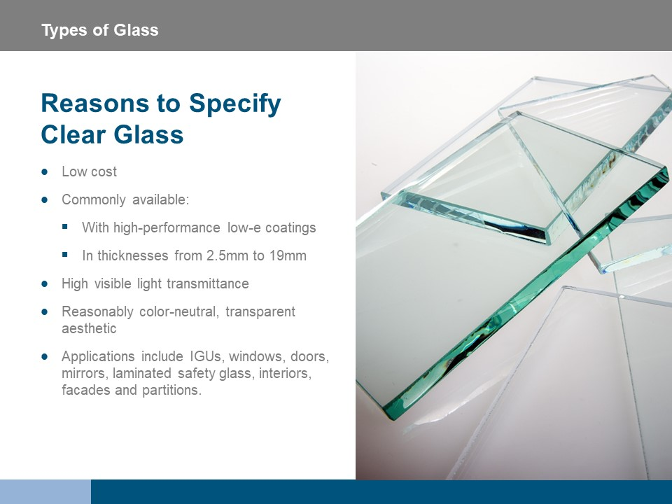 Types Of Safety Glass For Doors - Glass Door Ideas