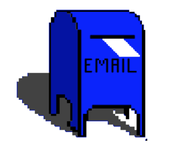 mailbox.png