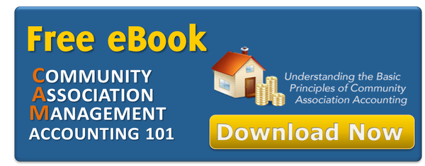 Everything you need to know about balancing monthly hoa financials free ebook cam accounting 101 fandeluxe Image collections