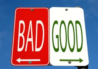 good nursing recruiters vs bad 7 signs to watch for nurse recruiter job description - Nurse Recruiter Job Description
