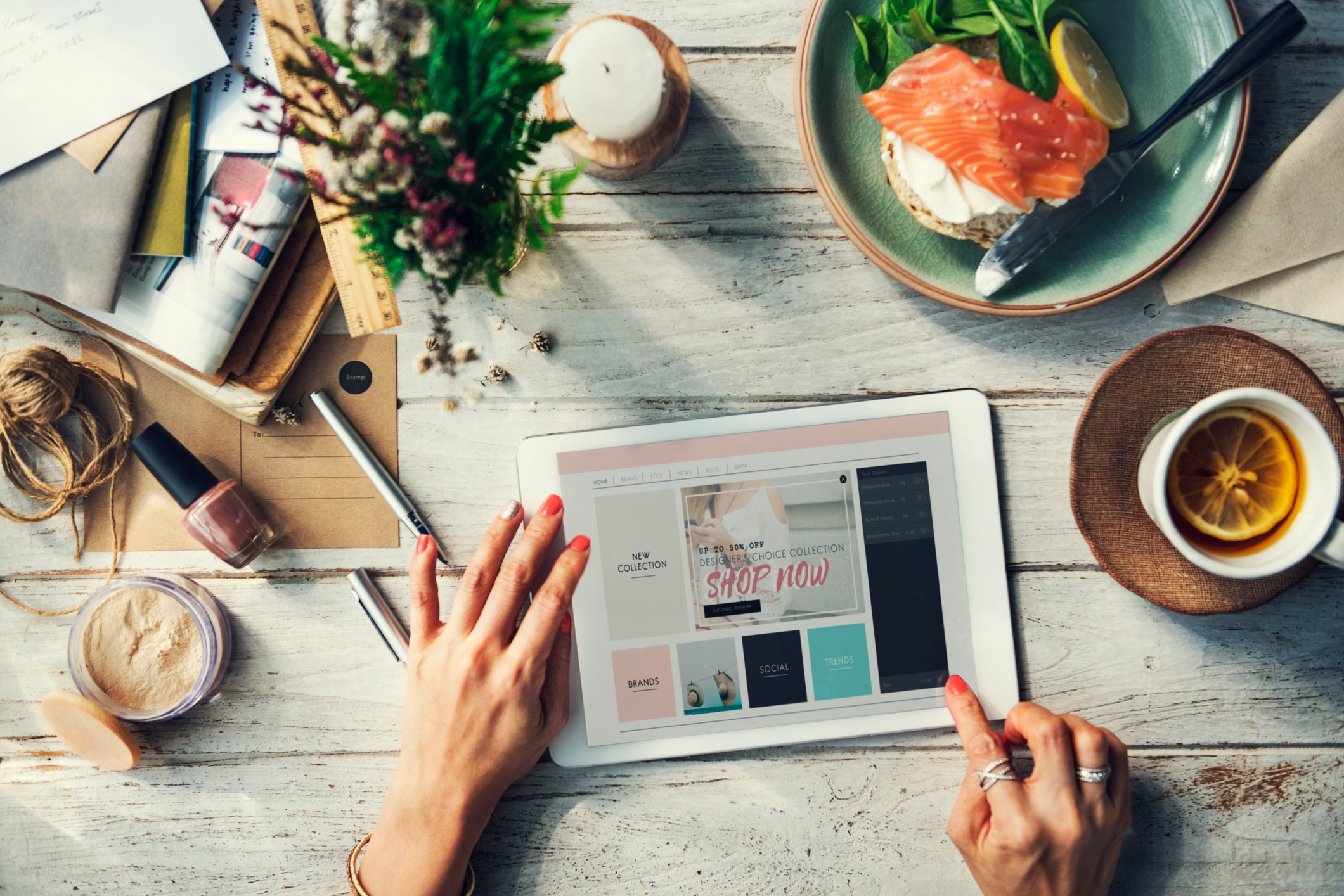 Ecommerce CRO Guide: How to Create High-Converting Product Pages