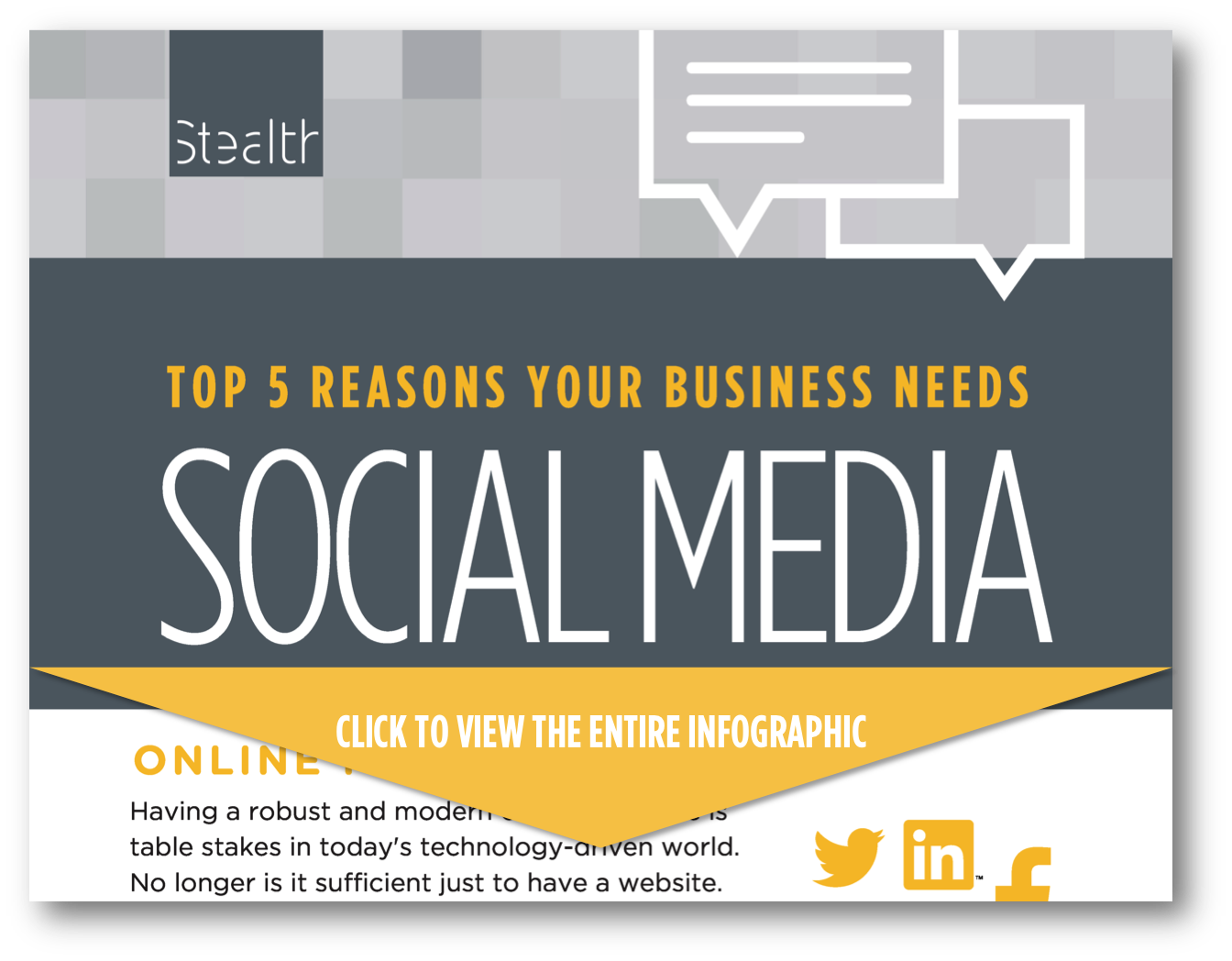 Top_5_Reasons_Your_Business_Needs_Social_Media_-_click