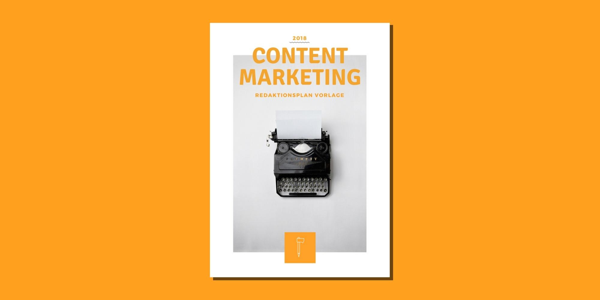 content marketing vorlage banner-oberholzer.jpg