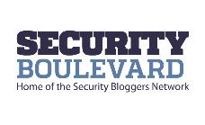 Logo_SecurityBoulevard_0 (1) (1)