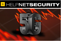 helpnet-1
