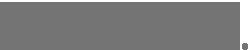 plymouth rock insurance