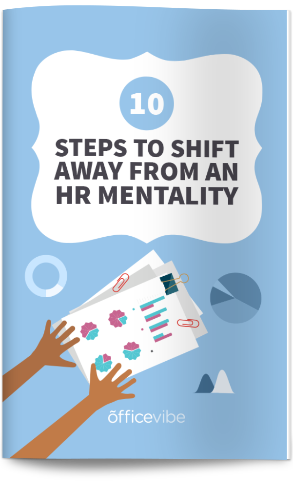 7 Essential Employee Engagement Questions For HR Managers