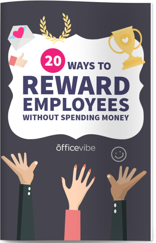 Image result for Rewards you can offer to your employees for amazing results (Company rewards)