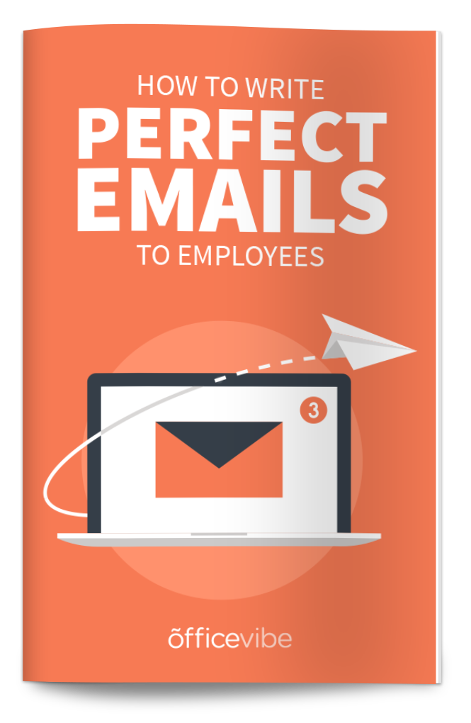 essay on email monitoring Monitoring your employees can have both positive and negative effects while it can cut back on employee misuse of so their email was being.