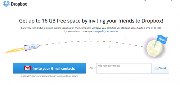 referral-dropbox-580x274