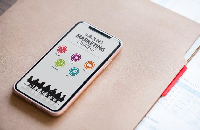 Cómo adaptar las estrategias del sector IT para llegar al cliente