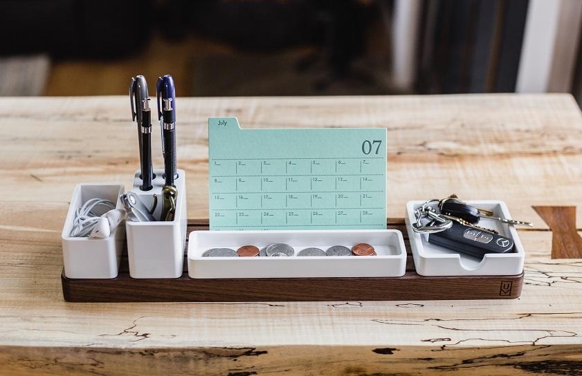 Calendario de contenidos de tu empresa