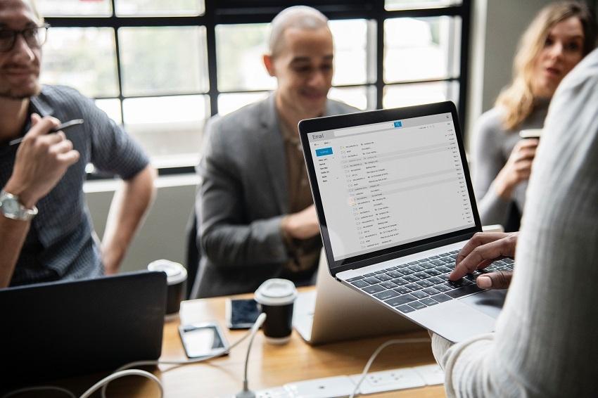 De qué sirve el email marketing para una tienda online