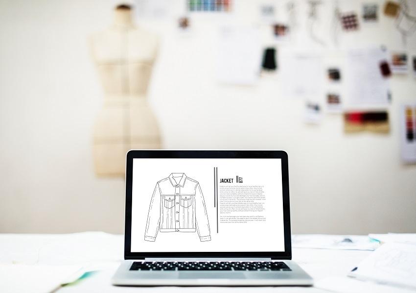 Influye la velocidad de carga de mi tienda online en el proceso de compra