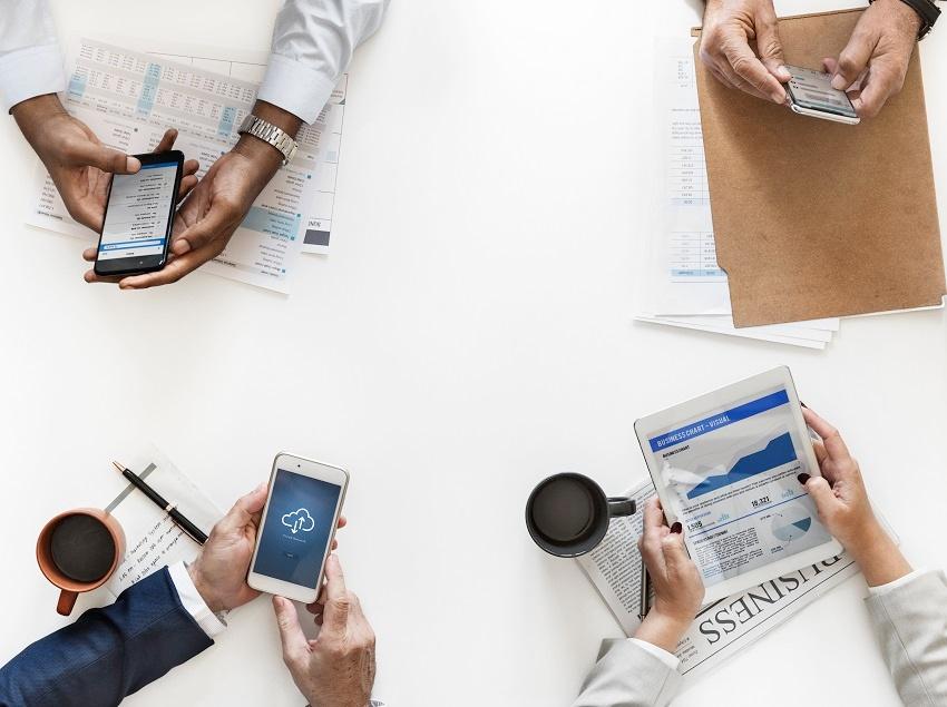 Que podemos hacer envisage and grow por tu empresa tecnologica inbound marketing