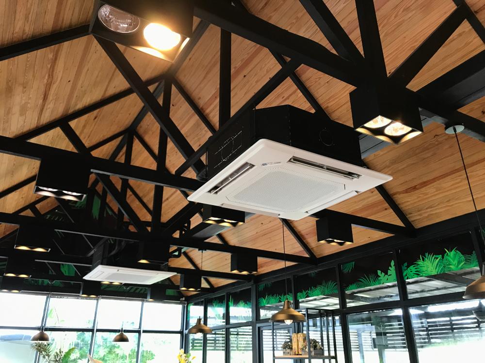 Beam Ceiling Definition   Homeminimalisite.com