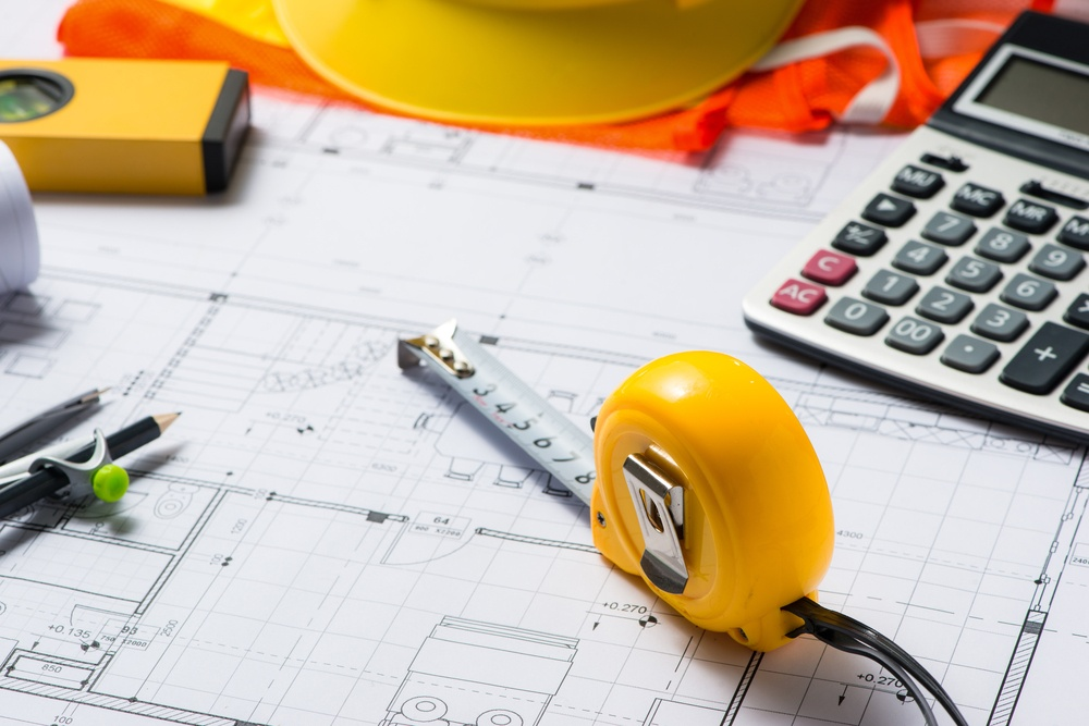 Why Accuracy Is Important in Construction Cost Estimation
