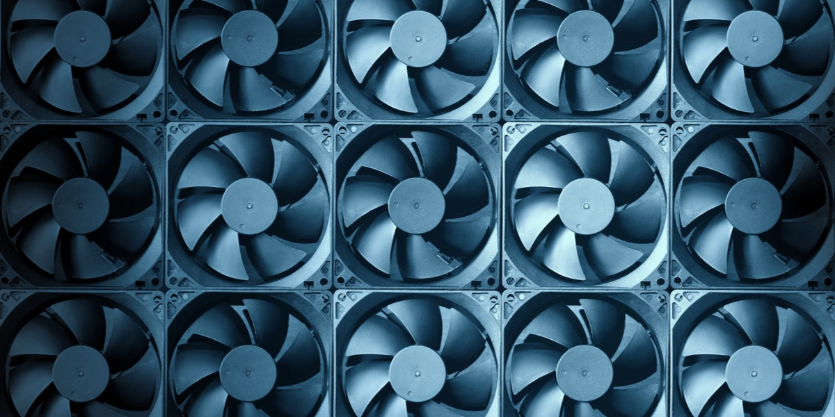 HVAC Fan Types and Their Applications