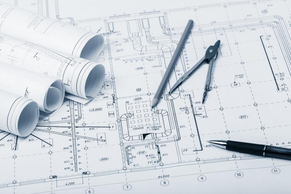 Heat Load Calculation Importance In Hvac Design