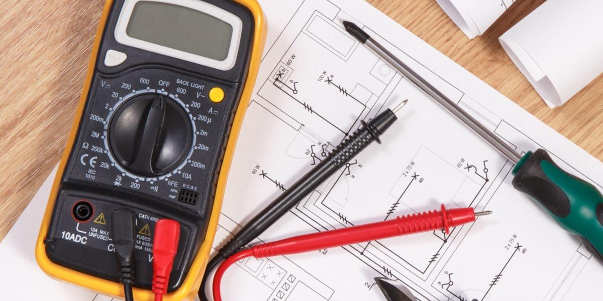 Voltage drop calculation voltagedropcalculationg greentooth Image collections
