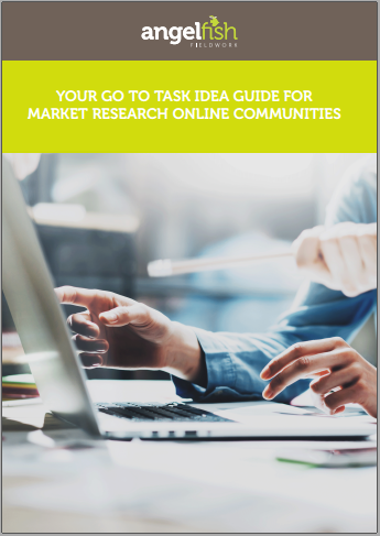 go to task idea guide for.png