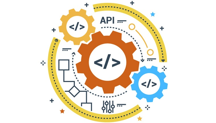 Good API design implies a good understanding of who your API consumers are