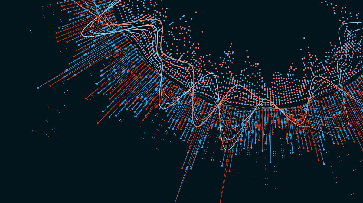 How To Create Good Data Visualizations To Make Correct