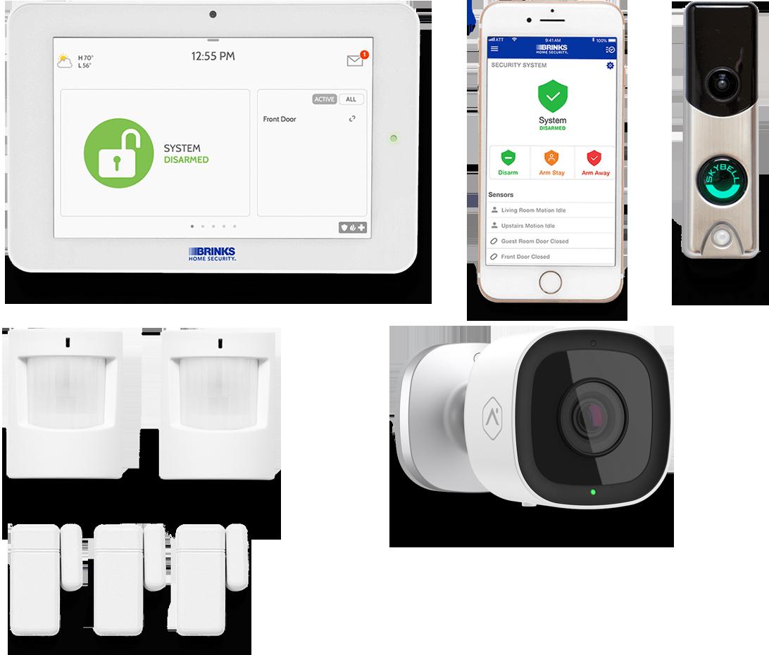 Smart Security Ultimate